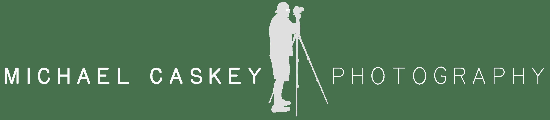 MCASKEY.COM